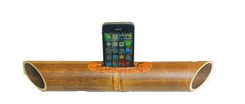 altavoz-de-bambu.jpg