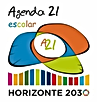 Logotipo de la Agenda 21