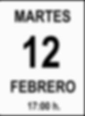 hoja calendario 12 febrero.png