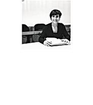 Laura Masa Espina responsable de administración en La Periférica