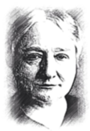 Ellen Key.JPG