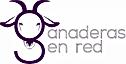 Logotipo de Ganaderas en Red