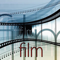 cinema-strip-64074_640_edited.jpg