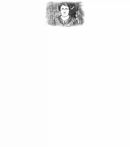 Mujeres Activistas Emma Goldman