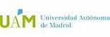 Logotipo de la Universidad Autónoma de Madrid
