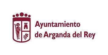 logo-vector-ayuntamiento-de-arganda-del-