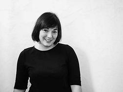 Diana Taboada Denia, psicóloga sanitaria y neuropsicóloga en La Periférica Centro de Psicología y Transformación Social en Aluche (Madrid)