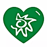Logotipo de Ecologistas en Acción