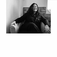 Rocío de Frutos Sáinz Psicóloga social y psicoterapeuta en La Periférica