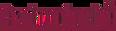 Logotipo de Redmolacha