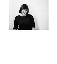 Diana Taboada Denia Psicóloga sanitaria y neuropsicóloga en La Periférica