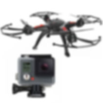 DRON Y GOPRO.jpg