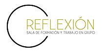 Reflexi├│n.jpg