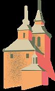 torre-arganda.png