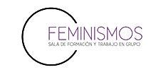 Formación en feminismos en La Periférica