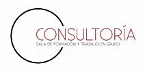Formación en consultoría en La Periférica