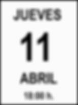 hoja calendario 11 de abril.png