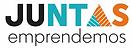 Logotipo de Juntas Emprendemos