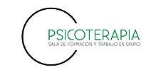Formación en psicoterapia en La Periférica