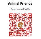 AF payme business.jpg