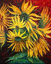 makarov sergeySunflowers.jpg