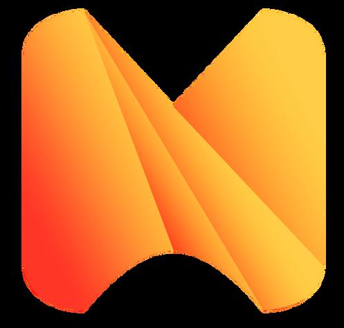 Dictation Software For Mac Yosemite
