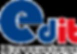 Edi Micrsystem Logo