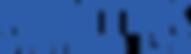 Remtek Logo