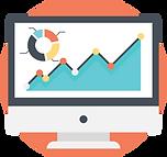 3191221 - data analysis financial data i
