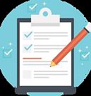 3191185 - customer survey evaluation for