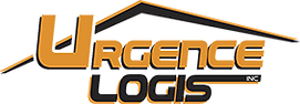 UrgenceLogis_Logo.png