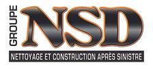 GROUPE NSD INC_logo1_Page_1.jpg