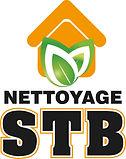 Nettoyage STB.jpg