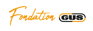 gus_logo-fondation_2020_orange.png