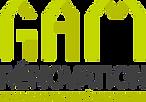 gamrenovation_logo_vert.png