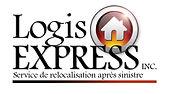 Logo Express glitter movie.jpg
