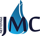 Logo-Final-JMC-Couleur.png