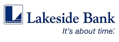 Lakeside Bank Mortgage Chicago