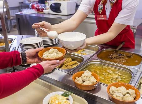 Как сотрудникам договориться с руководством о бесплатных обедах?