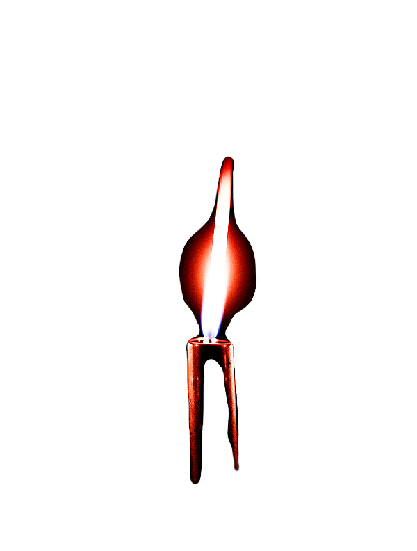 Candle_edited.png