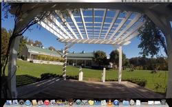 Screen Shot 2014-12-29 at 12.45.22 PM.png