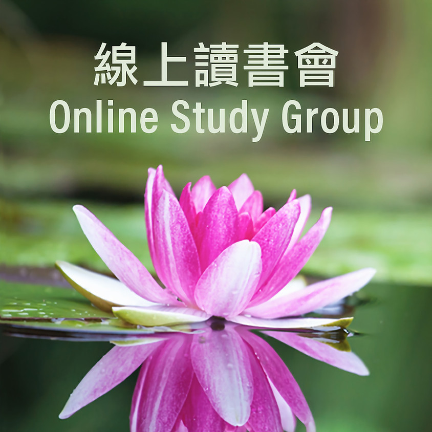 Online Study Group