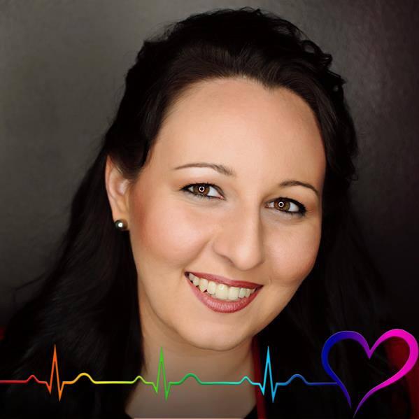 Jennifer Heafy Welsh