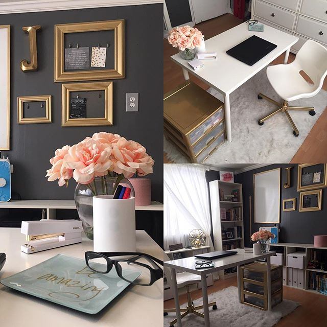 In love! It feels amazing to be designing again! Even if it is just for me! #bosslady #design #decor