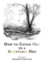 htcgiabn-ebook-cover.png