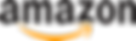 amazon-transparent-6.png