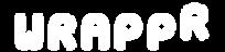Wrappr logo