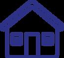 Wrappr Advocate Mortgage