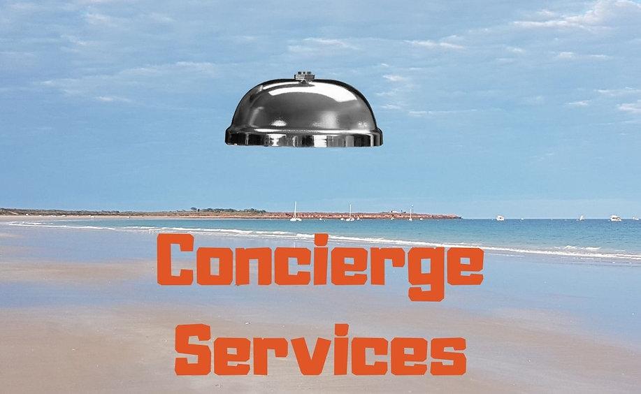 Concierge-Services.jpg