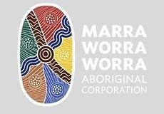 marra-worra-worra-logo.jpg